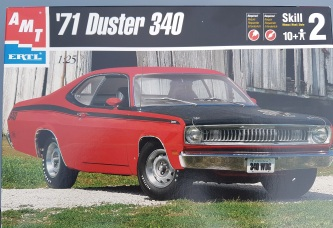 1971plymouthduster340 (1)