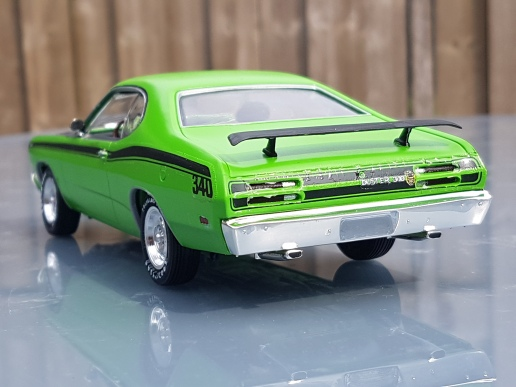 1971plymouthduster340 (10)