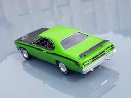 1971plymouthduster340 (11)