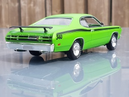 1971plymouthduster340 (12)