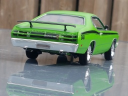 1971plymouthduster340 (13)