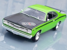 1971plymouthduster340 (14)