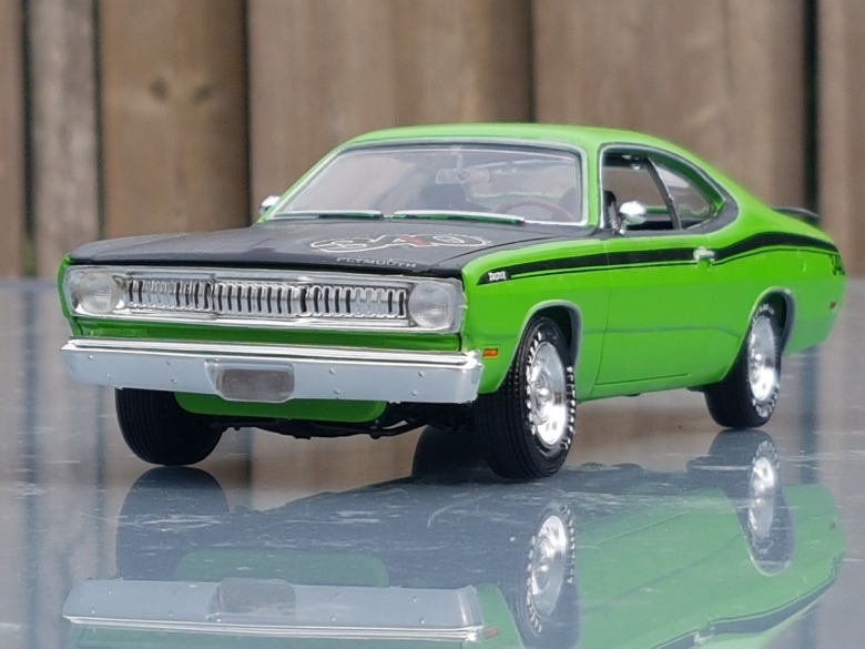 1971plymouthduster340 (15)