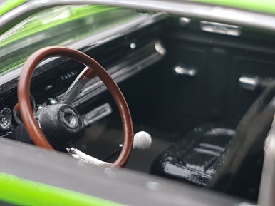 1971plymouthduster340 (16)