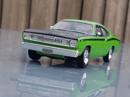 1971plymouthduster340 (19)