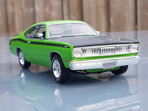 1971plymouthduster340 (2)