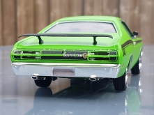 1971plymouthduster340 (20)