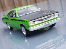 1971plymouthduster340 (3)