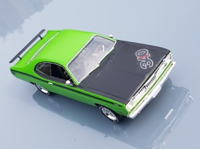 1971plymouthduster340 (4)