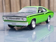 1971plymouthduster340 (5)