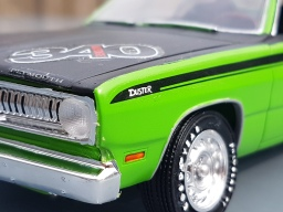 1971plymouthduster340 (6)
