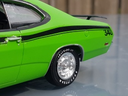 1971plymouthduster340 (7)