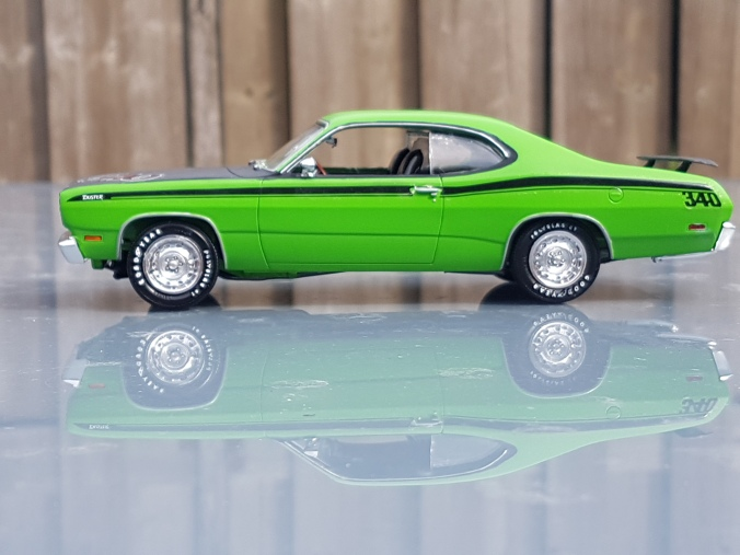 1971plymouthduster340 (8)