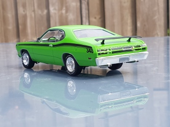1971plymouthduster340 (9)