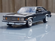 1979novacustom (11)