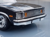 1979novacustom (4)