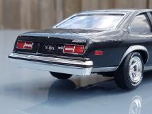 1979novacustom (6)