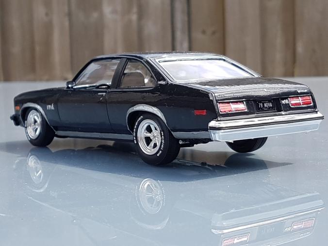 1979novacustom (8)