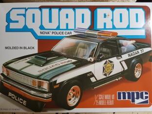 1979novacustom_box