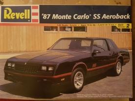 1987MonteCarloAerocoperedux (1)