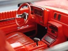 1987MonteCarloAerocoperedux (19)