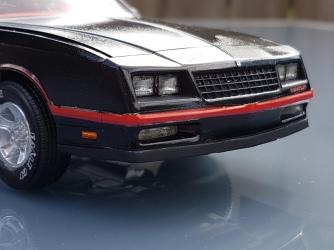 1987MonteCarloAerocoperedux (4)