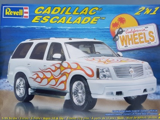 2005cadillacescalade (1)