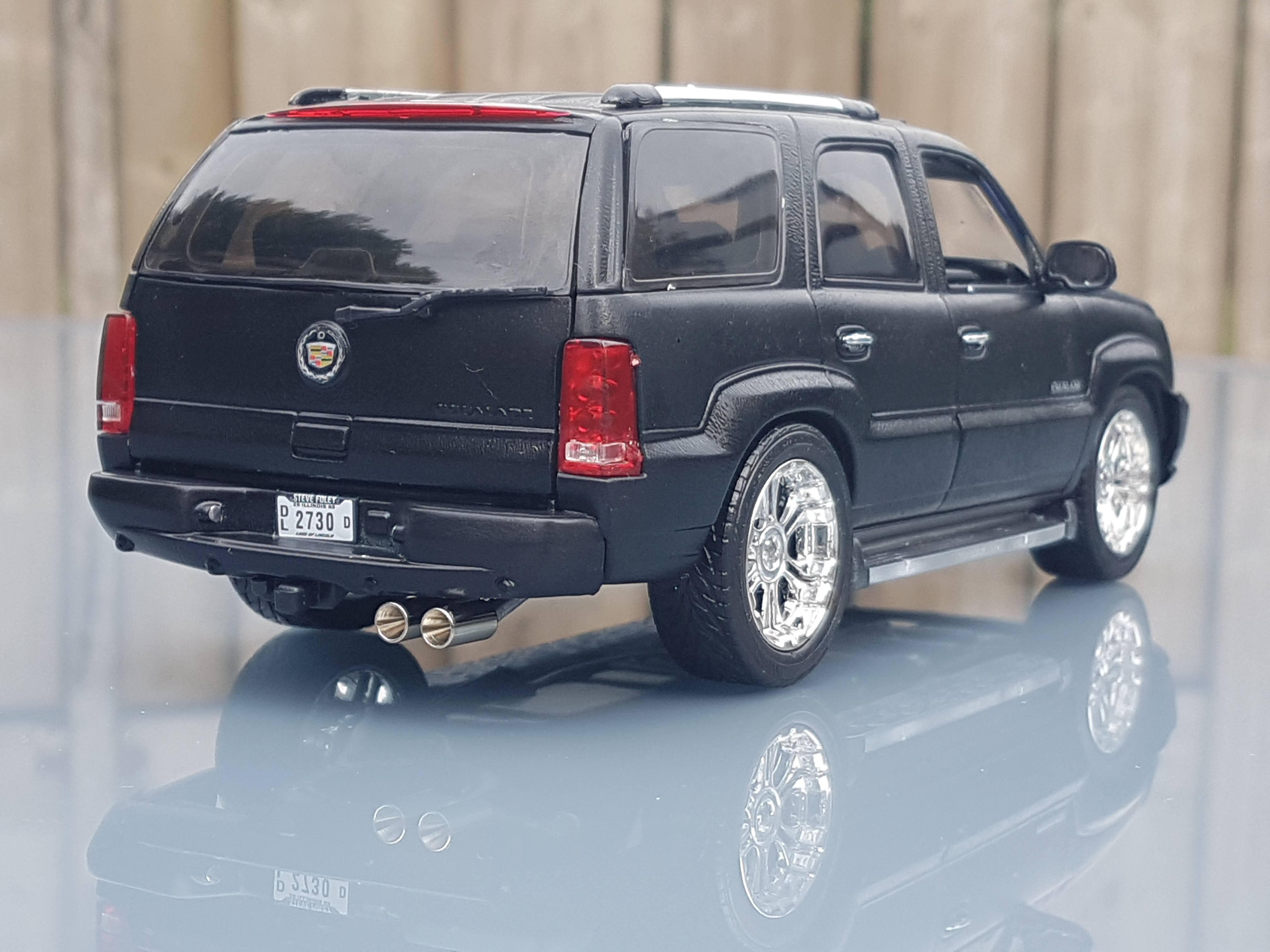 Cadillacescalade on 2002 Cadillac Escalade
