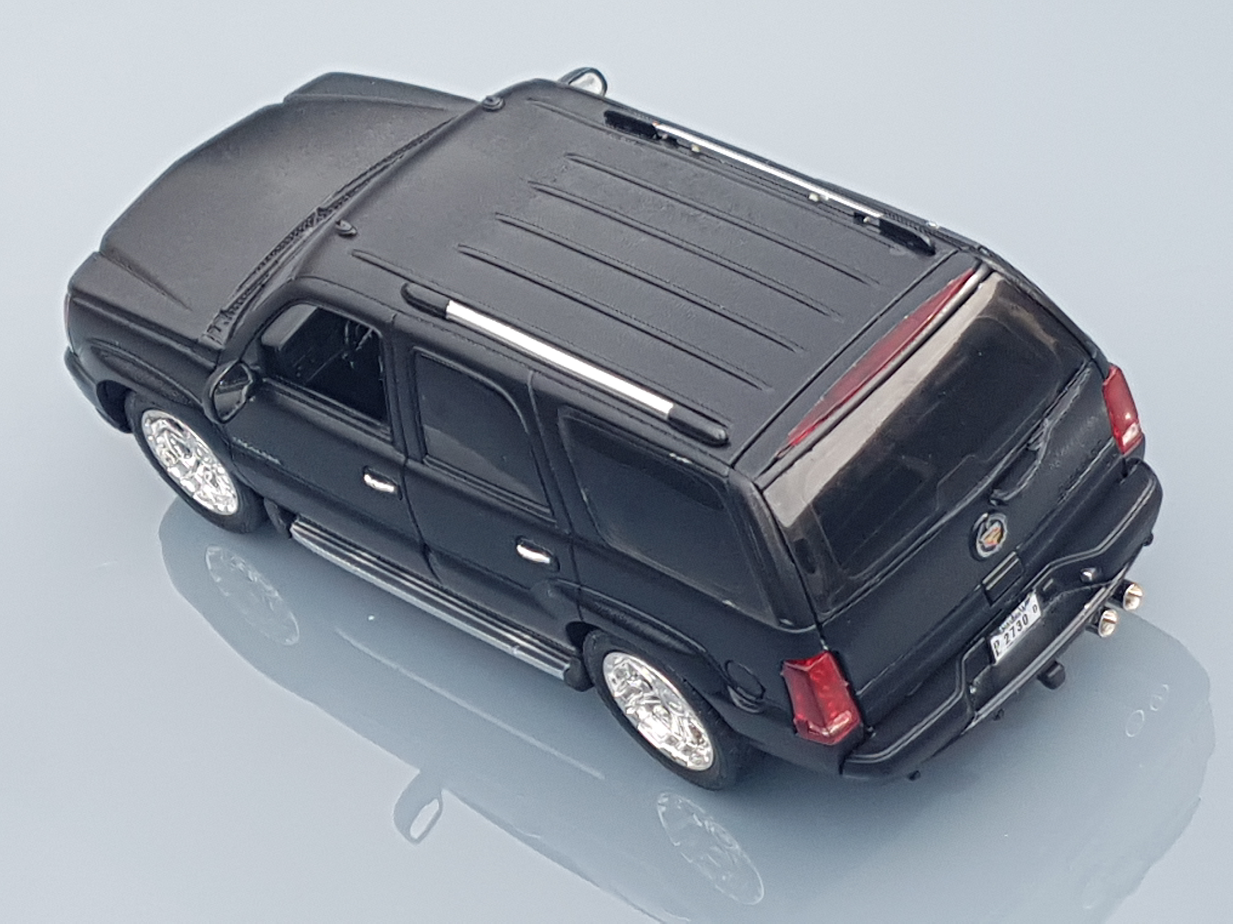 sale auto in for revo sales luxury ne cadillac vehicle city fremont escalade js