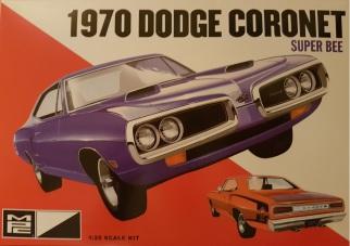 1970dodgecoronetsuperbee (1)