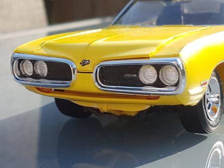 1970dodgecoronetsuperbee (11)