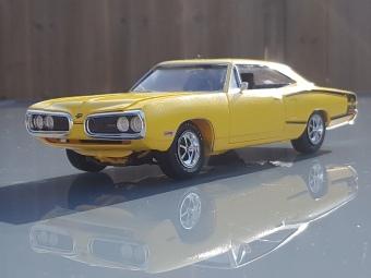 1970dodgecoronetsuperbee (12)