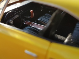 1970dodgecoronetsuperbee (15)