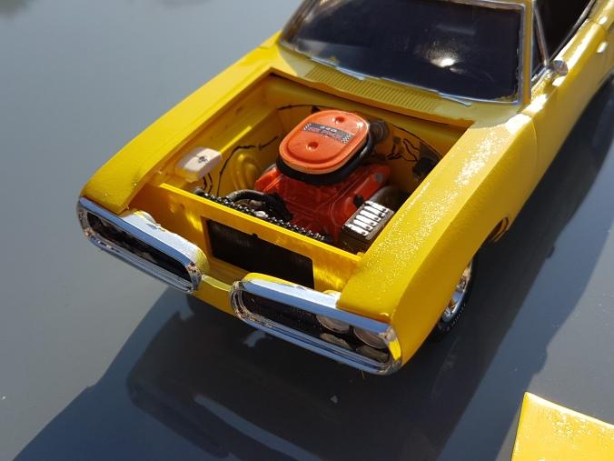 1970dodgecoronetsuperbee (16)