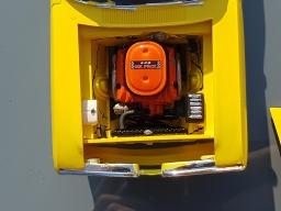 1970dodgecoronetsuperbee (17)