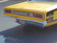1970dodgecoronetsuperbee (8)