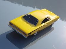 1970dodgecoronetsuperbee (9)