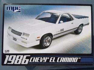 1987ElCaminoSS (1)