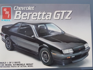 1990chevyberettaGTZ (1)