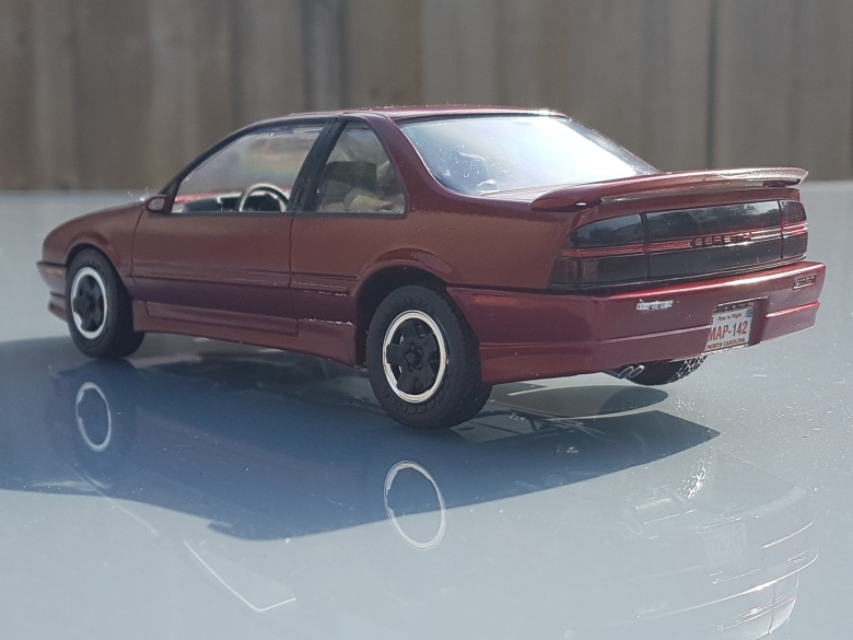 1990chevyberettaGTZ (13)