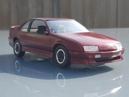1990chevyberettaGTZ (2)