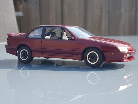 1990chevyberettaGTZ (5)