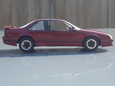 1990chevyberettaGTZ (6)