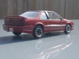 1990chevyberettaGTZ (9)