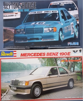 1990mercedesbenz190e_2-3_16v-110.jpg