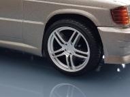1990mercedesbenz190E_2-3_16v (5)