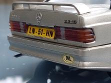 1990mercedesbenz190E_2-3_16v (9)