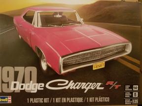 1970dodgechargert426hemi (1)