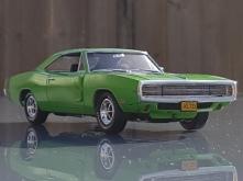 1970dodgechargert426hemi (10)