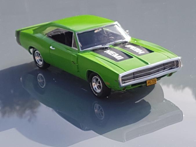 1970dodgechargert426hemi (11)